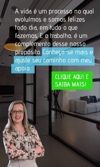 Faça Coaching com Lilian Sanches