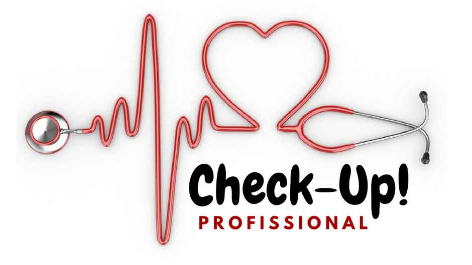 Check-Up!-PROFISSIONAL-LOGO