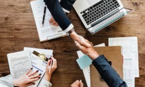 O que é linkedin e como usá-lo pra fazer negocios