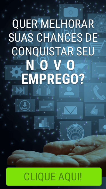 LinkedIn Absoluto - Blog