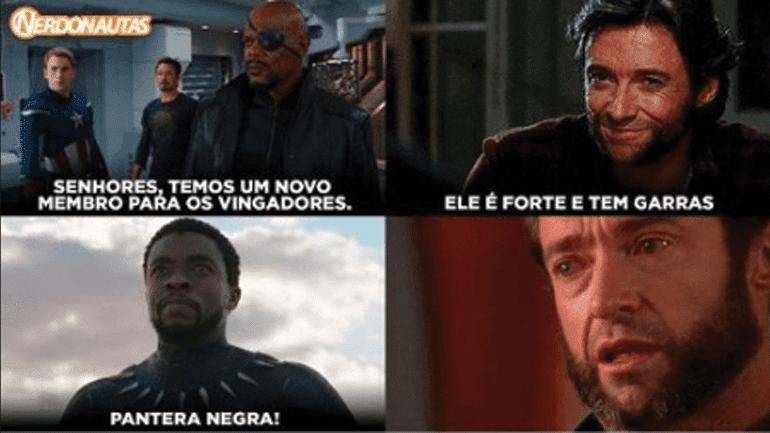 meme homem de ferro