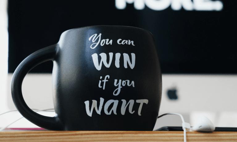 Transição de Carreira: como não desistir depois do primeiro passo