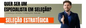 Banner - Seleção Estratégica